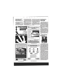 Maritime Reporter Magazine, page 82,  Nov 1993 Yucatan
