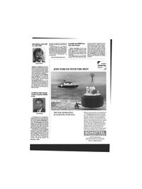 Maritime Reporter Magazine, page 83,  Nov 1993 Hawaii
