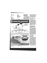 Maritime Reporter Magazine, page 87,  Nov 1993 car ferry