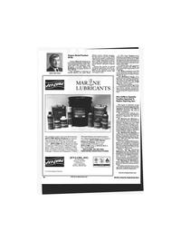 Maritime Reporter Magazine, page 88,  Nov 1993 Klaas J. Reiningert