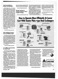 Maritime Reporter Magazine, page 13,  Dec 1993