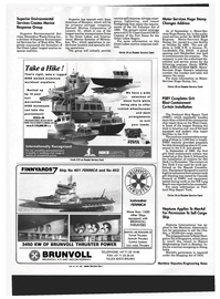 Maritime Reporter Magazine, page 14,  Dec 1993