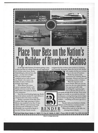 Maritime Reporter Magazine, page 21,  Dec 1993