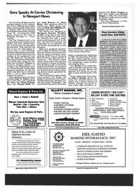 Maritime Reporter Magazine, page 25,  Dec 1993
