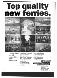 Maritime Reporter Magazine, page 27,  Dec 1993