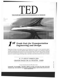Maritime Reporter Magazine, page 33,  Dec 1993