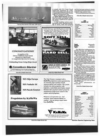 Maritime Reporter Magazine, page 38,  Dec 1993