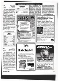 Maritime Reporter Magazine, page 39,  Dec 1993