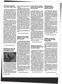 Maritime Reporter Magazine, page 55,  Dec 1993
