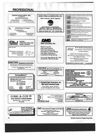 Maritime Reporter Magazine, page 70,  Dec 1993