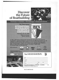 Maritime Reporter Magazine, page 75,  Dec 1993