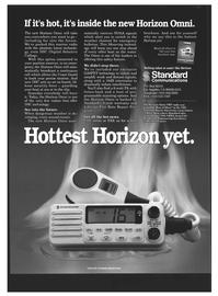Maritime Reporter Magazine, page 18,  Jan 1994 Pennsylvania