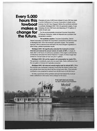 Maritime Reporter Magazine, page 25,  Jan 1994 oil drain