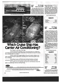 Maritime Reporter Magazine, page 28,  Jan 1994 Dave Kelly
