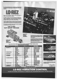 Maritime Reporter Magazine, page 40,  Jan 1994 Bob Kehl