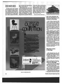 Maritime Reporter Magazine, page 50,  Jan 1994 Nevada