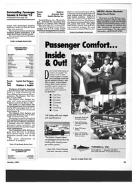 Maritime Reporter Magazine, page 57,  Jan 1994 Massachusetts