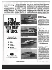 Maritime Reporter Magazine, page 4,  Jan 1994 Alabama