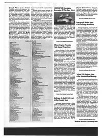 Maritime Reporter Magazine, page 60,  Jan 1994 Titan