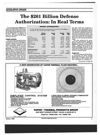 Maritime Reporter Magazine, page 5,  Jan 1994 Department of Energy