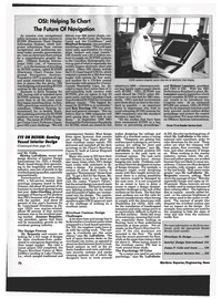 Maritime Reporter Magazine, page 68,  Jan 1994 Louisiana