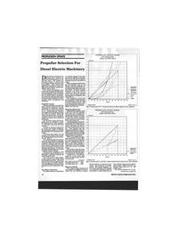 Maritime Reporter Magazine, page 44,  Feb 1994 RPM (%) KAMEWA AB