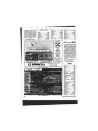 Maritime Reporter Magazine, page 52,  Feb 1994 Iro Cables
