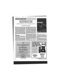 Maritime Reporter Magazine, page 54,  Feb 1994 Richard D. Fain