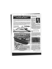 Maritime Reporter Magazine, page 60,  Feb 1994 New York