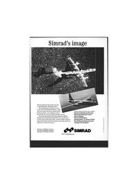 Maritime Reporter Magazine, page 5,  Feb 1994 Canada