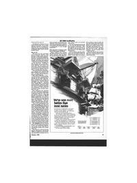 Maritime Reporter Magazine, page 75,  Feb 1994 Darrell Green