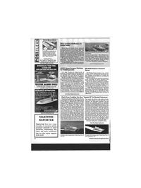 Maritime Reporter Magazine, page 76,  Feb 1994 British Columbia
