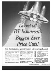 Maritime Reporter Magazine, page 10,  Mar 1994 United Kingdom