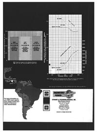 Maritime Reporter Magazine, page 33,  Mar 1994 Honduras