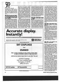 Maritime Reporter Magazine, page 34,  Mar 1994 insurance costs