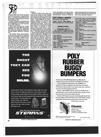 Maritime Reporter Magazine, page 36,  Mar 1994 Solidur