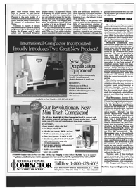 Maritime Reporter Magazine, page 50,  Mar 1994 Texas