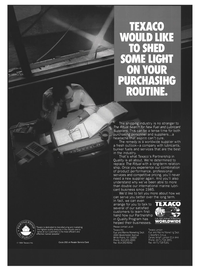 Maritime Reporter Magazine, page 7,  Mar 1994 quality products