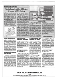 Maritime Reporter Magazine, page 94,  Mar 1994 Craig Woods