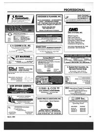 Maritime Reporter Magazine, page 95,  Mar 1994 Washington