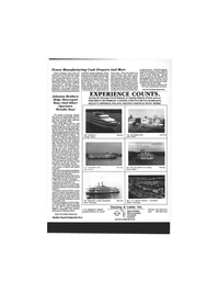 Maritime Reporter Magazine, page 43,  Apr 1994 Environmental Protection Agency