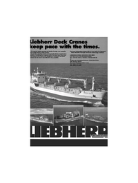 Maritime Reporter Magazine, page 55,  Apr 1994 SCHILLER INTERNATIONAL CORPORATION