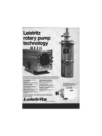 Maritime Reporter Magazine, page 67,  Apr 1994 fuel-oil pump