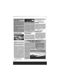Maritime Reporter Magazine, page 81,  Apr 1994 portable remote imaging telecommu