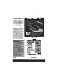Maritime Reporter Magazine, page 87,  Apr 1994 Hainan