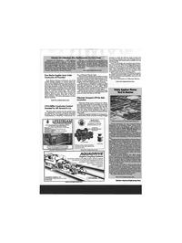 Maritime Reporter Magazine, page 88,  Apr 1994 John Dane III