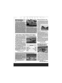 Maritime Reporter Magazine, page 92,  Apr 1994 Arkansas
