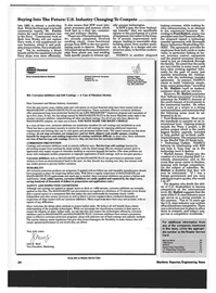Maritime Reporter Magazine, page 22,  May 1994 cific process technologies