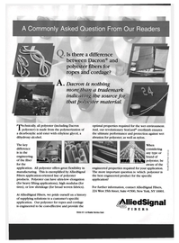 Maritime Reporter Magazine, page 24,  May 1994 manufacturing