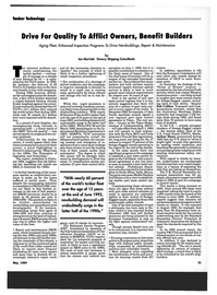 Maritime Reporter Magazine, page 29,  May 1994 Asia Pacific
